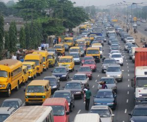 Grid Lock And Its Effect On The Nigerian Economy