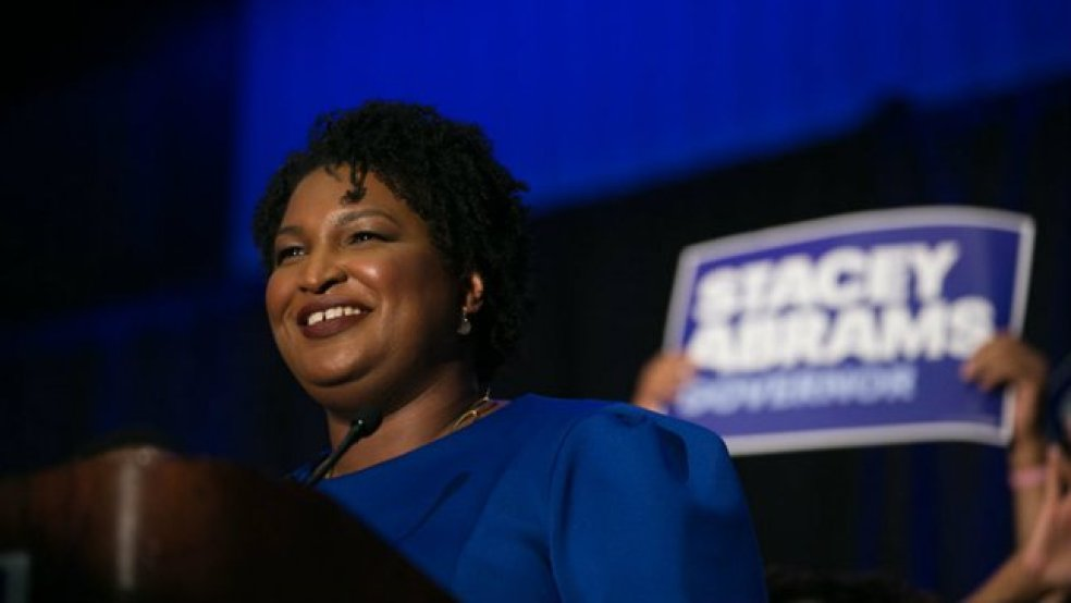staceyabrams_05222018
