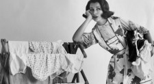 5 Ways You May Be Doing Your Laundry Wrongly