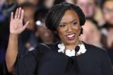 Ayanna Pressley, First Black Congresswoman