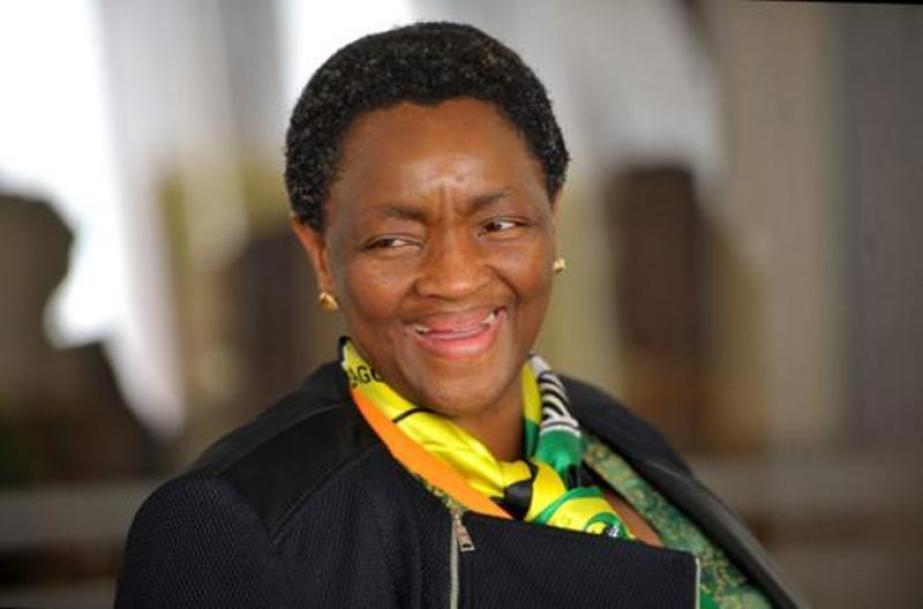 bathabile-dlamini-2