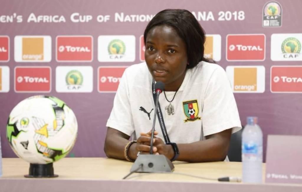 Cameroons-Raissa-Feudjio