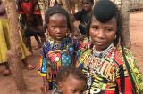 Investing In Chad's Local Business Women : Empowering Women In The Sahel Region