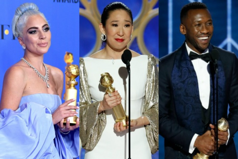 golden-globes-winners-2019