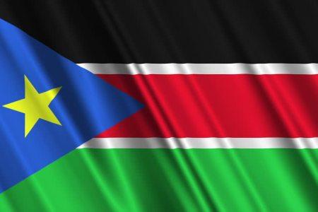 U.S. Lifts 23-Year Sudan Sanctions