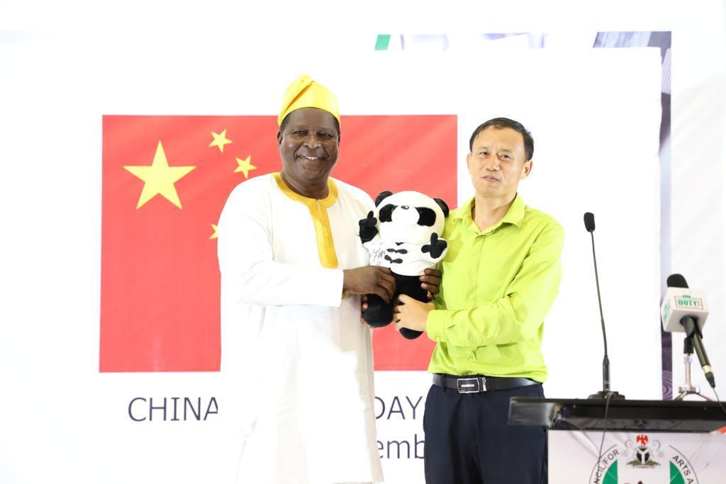0runsewe-China