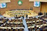 Nigeria Wins AU – Peace Security Council Seat