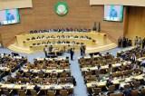 Nigeria Wins AU – Peace Security Council Seat