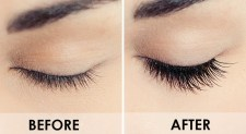 Three Easy Ways To Make Your Natural Lashes Fuller