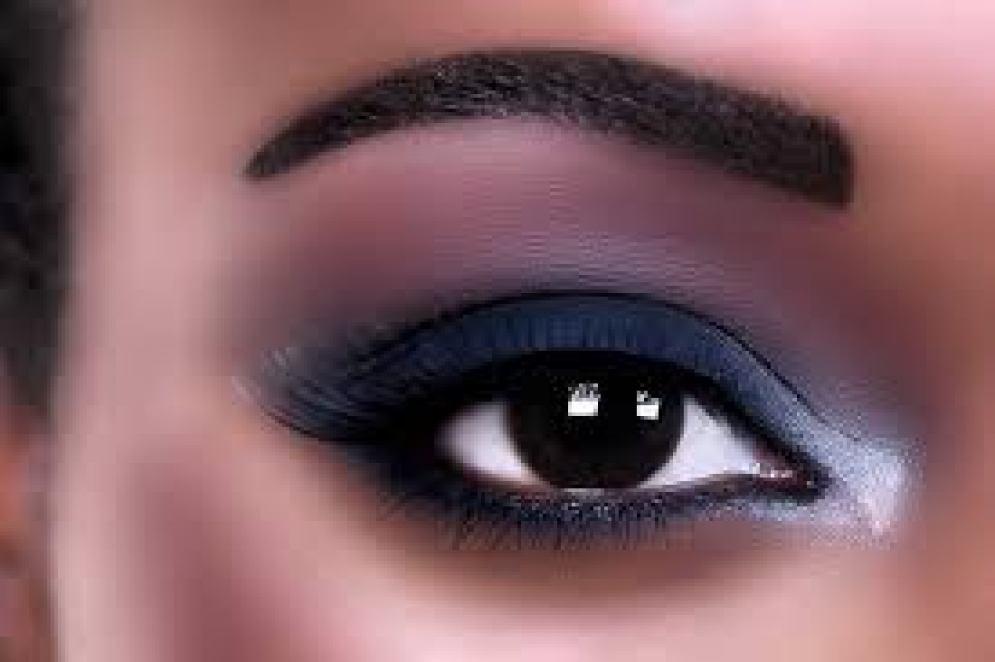 eye lashes 01