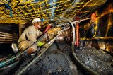 Man Dies In Gas Explosion At Gloria Mine, South Africa