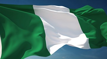 Government  Orders Closure Of Nigeria's Borders From 12 Noon Friday