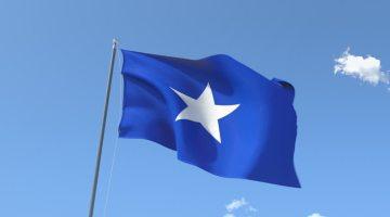Al-Shabab Attacks Kill 17 In Somalia