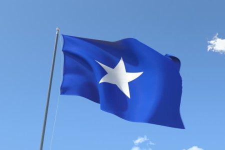 Al-Shabab Threatens to Disrupt Upcoming Somali Elections