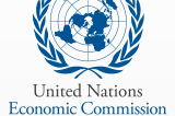 African Minerals Development Centre Moves From ECA To African Union Commission