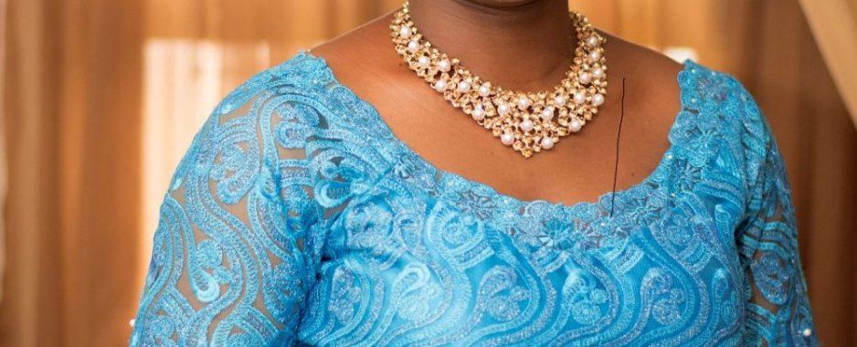 AW WomenPreneur Series : Meet Jojolola Olufemi- Babalola The CEO of Flower Just Fine