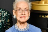 University Of Johannesburg Honours NASA  Pioneer Katherine Johnson