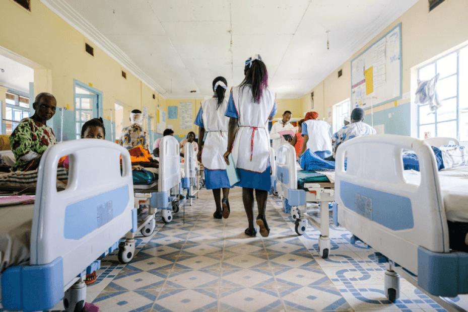 kenyan-hospital