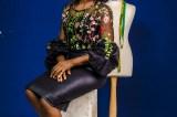 AW WomenPreneur Series :  Y.L.O Inspired By Yewande Ajiboye Omolola