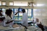 Mombasa Shuts Down Health Facilities
