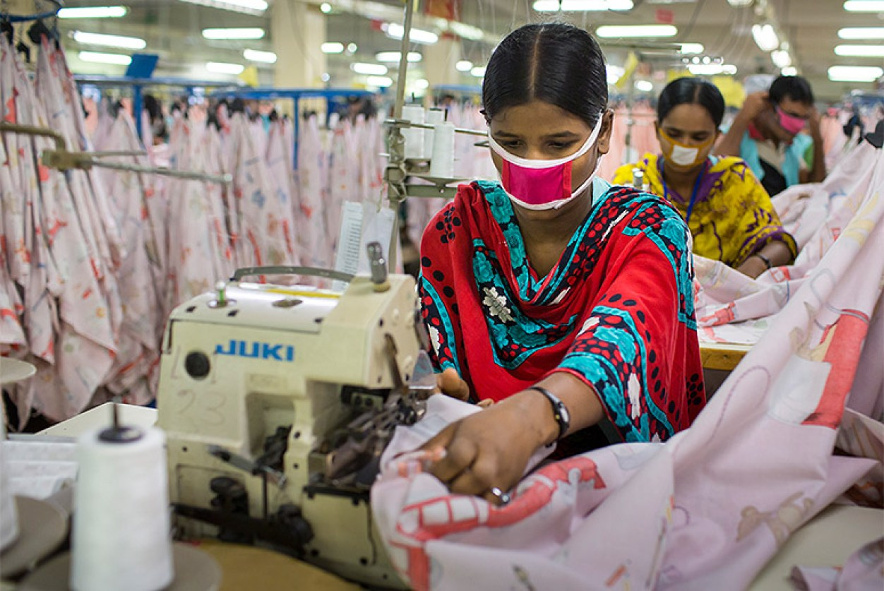 garment-worker-bangladesh