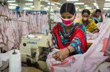 Your Period Or Your Job – Indian Factories Found Endangering Seamstresses' Health With Illegal Pills