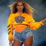 Beyonce-e1555442682674