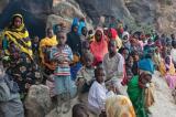 Women and Children's Rights NGO's Khartoum Office Ransacked