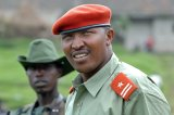 Warlord Bosco Ntaganda Faces War Crimes Judgment at Hague Court