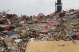 Abuja Homeowners Lament Demolition of Houses Without Compensation After Flood Incident