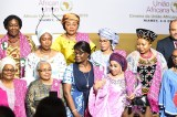 African Union Commission Inaugurates Committee On the Fund for African Women to Revitalize Women Empowerment