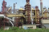 Nigeria, Russia To Resuscitate Ajaokuta Steel Company