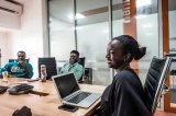 Andela Tech Group Cuts Staff As It Confirms $50M In Revenue