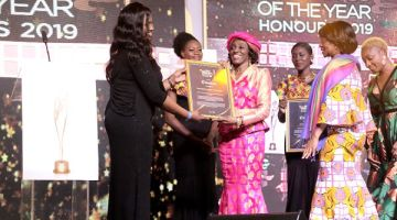 Women In Sports Association (WISA) Launches 5th Awards
