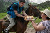 Ending Statelessness Is Easy, Says Kyrgyz Winner Of Top U.N. Prize