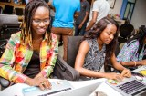 Rensource Engages Female Engineers