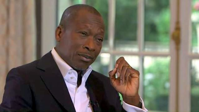 President-Patrice-Talon-of-Benin-Republic