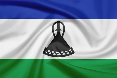Four Ministers Named In Lesotho's M26 Million Tender Scam