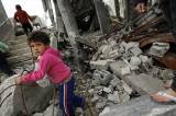 ICC To Probe Alleged War Crimes In Palestinian Areas, Pending Jurisdiction