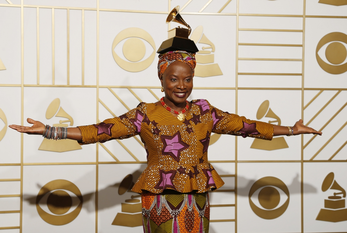 benin-african-superstar-angelique-kidjo