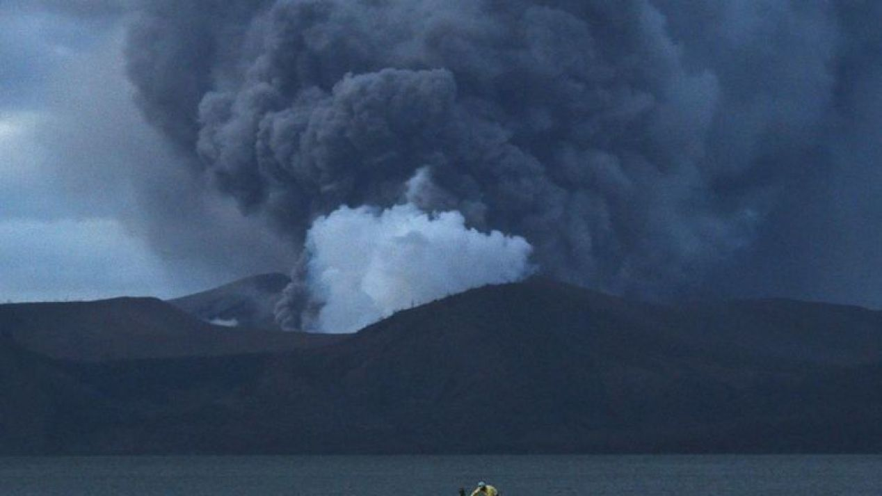 skynews-taal-volcano_4891162