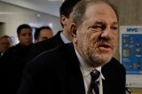 U.S. judge Rejects Settlement Of Harvey Weinstein Sexual Abuse Claims