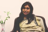 Bangladesh's First Female Middle East Ambassador Hopes To Help Abused Women Workers