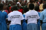 Kenya: Teenage Pregnancy Driving 10,000 Girls Out of School Annually