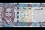 Sudanese Pound Hits Record Lows Against World Currencies