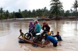 Virus-hit Asian Nations Brace For Double Disasters As Extreme Weather Looms