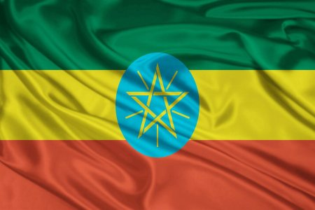 UN Gives $65 Million in Aid to Ethiopia, Tigray