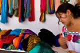 Coronavirus Crisis : Women's Jobs At Risk In Latin America