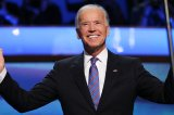 Joe Biden Becomes The President Elect of The United States – Seeks To Unite Nation With Victory Speech