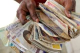 Nigeria's Inflation Hits 14.23% – a 30-Month High